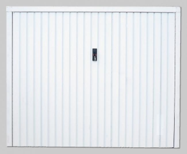 Installation vente pose r paration depannage stores for Reparation moteur porte de garage